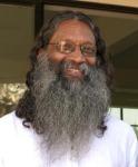 Sw. Santhi Prasad
