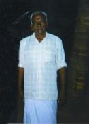 pillaswami india