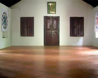 06_school_of_santhi_sala