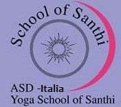 School of Santhi – Yoga School – Italia