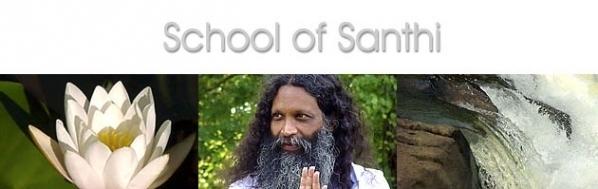 swami_santhiprasad_testata