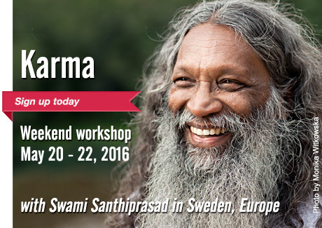 ad_karma_workshop_may-2016_sweden_460x325px