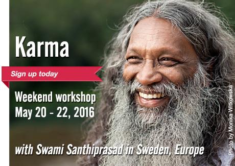 ad_karma_workshop_may-2016_sweden_460x325px