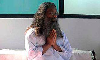 swami_santhiprasad_