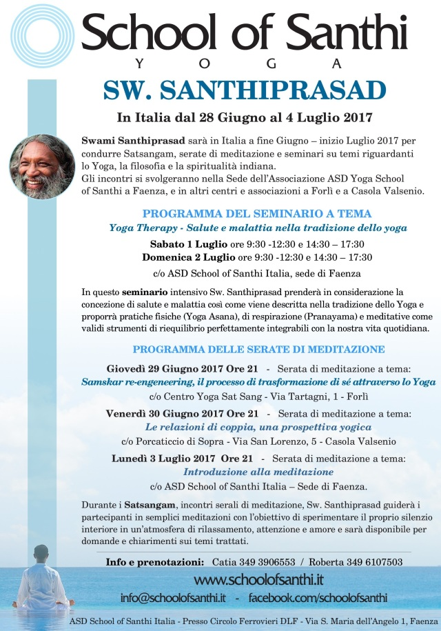 Volantino_giugno_2017_r2-1-page-0