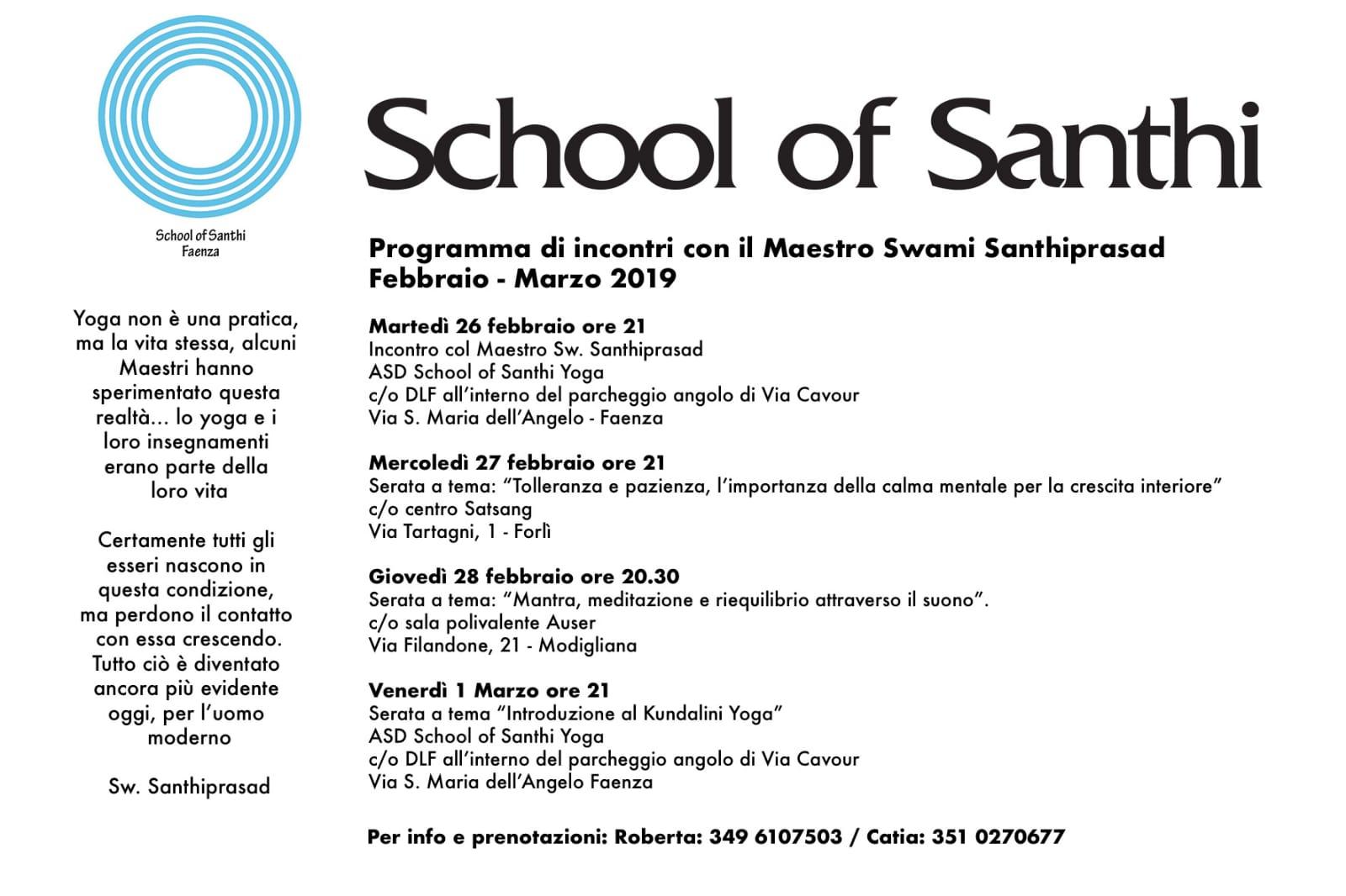 programma seminario 1