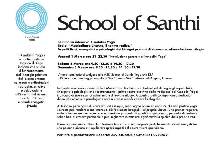 programma seminario 2